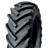 Pneumatika TL 4.00-8 PR4 profil AS pneu pro jednoosé malotraktory