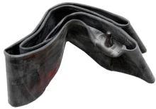 Duše pro pneumatiky 7.50-16