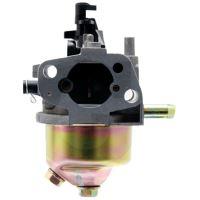 Karburátor vhodný pro motory zahradní sekačky MTD 1P61 BH, 1P61 BHA, 1P61 FHB, 1P61 FHC