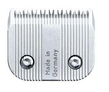 Stříhací hlava pro strojky Moser max45 a Oster Golden A5 1 mm