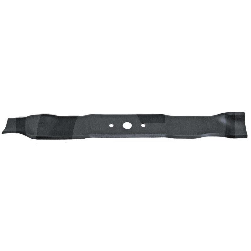 Mulčovací nůž 505 mm pro zahradní sekačky Brill, Castel Garden, Cooper, Gardena, Honda