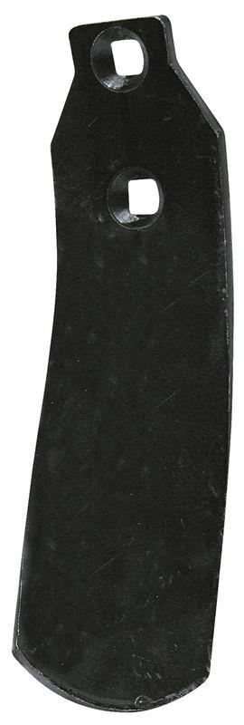 Horsch Mulchmix Skluz úzký levý