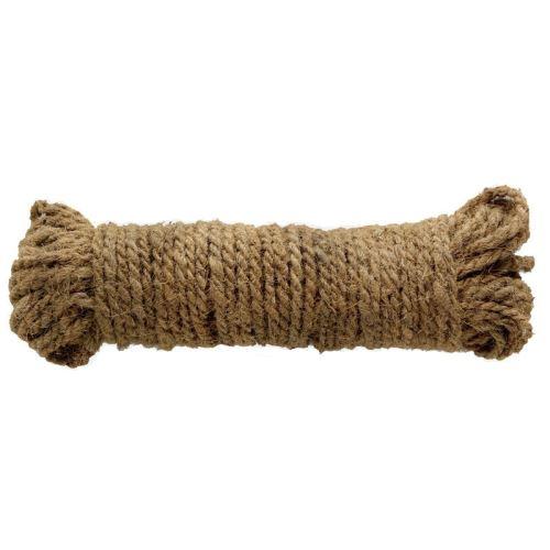 Kokosový zahradnický provaz 2 kg