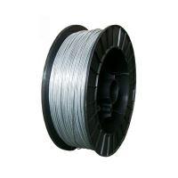 Ohradníkové ocelové lanko 2 mm / 500 m