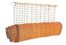 Vodivá síť pro drůbež Olli 112 cm/ 50 m s jednoduchým hrotem