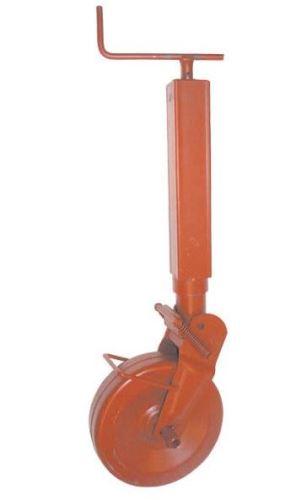 Opěrné kolo přívěsu Simol nosnost 1000 kg