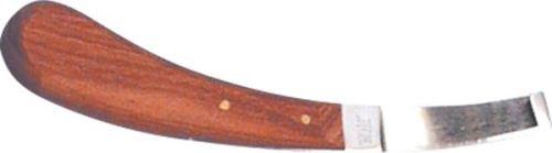 Kopytní nůž Aesculap velký levý
