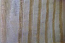 Polypropylenový pytel na brambory s provzdušněným pruhem 58 x 115 cm (50 kg)
