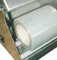 Zatavovací fólie šířka 150 mm pro svářečku fólií HORECA SV 300