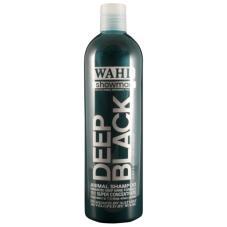 Šampón pro psy WAHL Deep Black 500 ml koncentrát