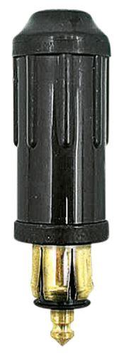 Konektor 2-pólový univerzální 6-24V