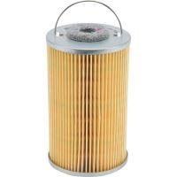 MANN FILTER P707 palivový filtr vhodný pro Case IH, Claas, Deutz, Eicher, Fendt, Zetor