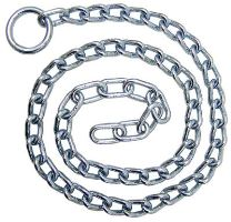Řetěz Grabner