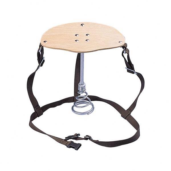 Stolička na dojení