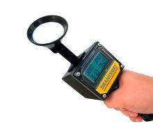 Tester mastitidy 4QMast indikátor pro všechny čtvrtiny vemene