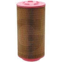 FLEETGUARD AF26395 vzduchový filtr primární vhodný pro Deutz-Fahr, JCB, Zetor Forterra