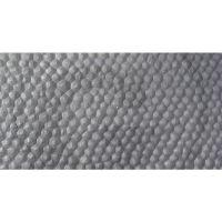 Gumová rohož do přepravníku, guma do přívěsu pro koně 3000 x 1350 mm tloušťka 8 mm