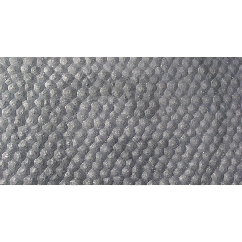 Gumová rohož do přepravníku, guma do přívěsu pro koně 3000 x 1750 mm tloušťka 8 mm