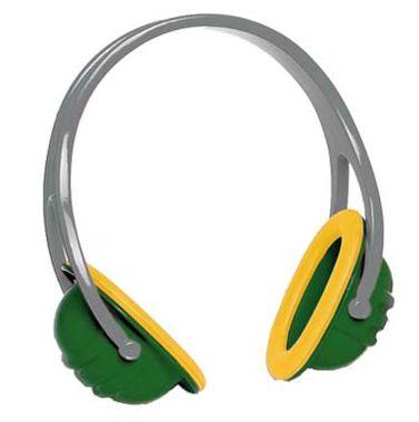 Klein - dětská sluchátka na ochranu sluchu Bosch
