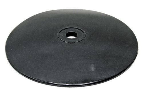 Válcový kotouč secí botky disk flex s tělesem ložiska vhodný pro Accord