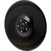 Výsevní disk vhodný pro Pöttinger Terrasem bez ložiska