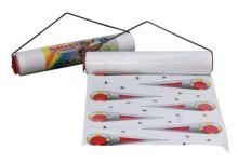 Mucholapka stájová Fly Roll 8 m x 30 cm v roli