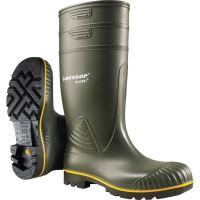 Vysoké holínky Dunlop Acifort HD SRA