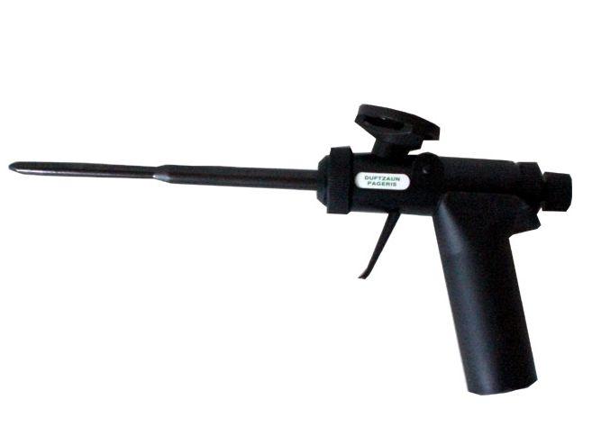 Dávkovací pistole originál Hagopur Duftzaun pro pachové ohradníky