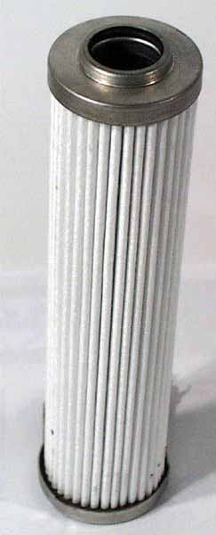 Donaldson P169798 filtr hydrauliky vhodný pro Massey Ferguson