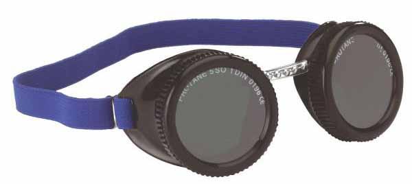 Svářečské brýle Multi Safe
