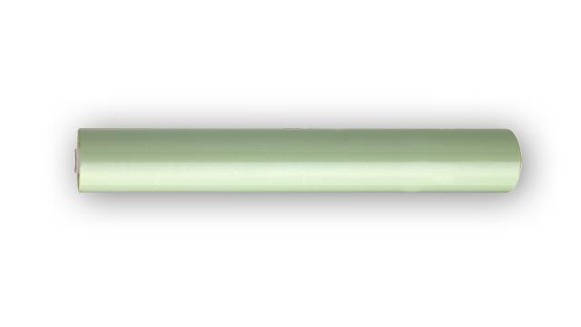 Senážní fólie Triobale compressor 1400 x 0,020 x 1650 m zelená
