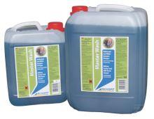Master Wash kyselý čistící koncentrát pro mlékárenský a zemědělský průmysl 5 l