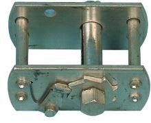 Napínák pásky 40 mm pro elektrické ohradníky