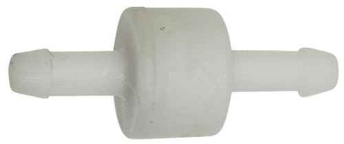 Zpětný ventil ostřikovače GRANIT