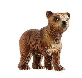 Bullyland - figurka medvídě