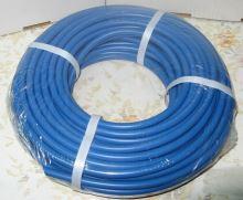 Vysokonapěťový kabel FISOL 25 m