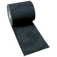 Protiskluzová rohož, pás na zajištění nákladu 5000 x 250 mm tloušťka 8 mm
