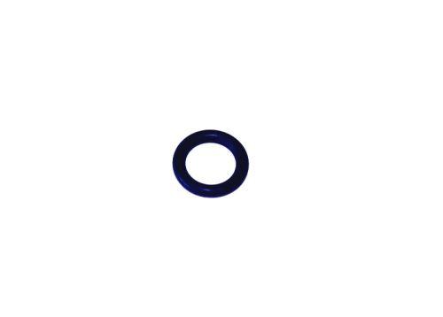 O kroužek napájecích ventilů pro prasata 020, 030, 0301, 040, 0401, 110, MO 94, MO 95