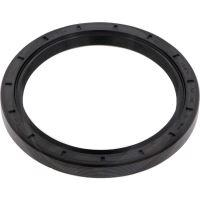 Těsnící kroužek koncovky vývodové hřídele pro traktory Deutz-Fahr