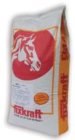 Fixkraft Elité Genuss (Western) Müsli 25 kg doplňkové jadrné krmivo bez ovsa pro koně