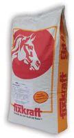 Fixkraft Elité Korn Flocks 25 kg vločkované doplňkové müslimix bez ovsa pro koně
