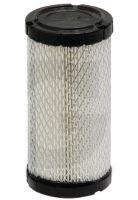 Vzduchový filtr vhodný pro zahradní traktory Briggs & Stratton, JD, Kawasaki, Kubota