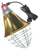 Infrazářič InterHeat s kabelem 5 m pro kuřata a selata