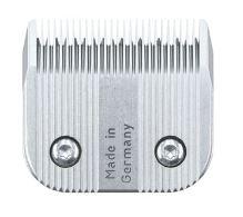 Stříhací hlava pro strojky Moser max45 a Oster Golden A5 2 mm
