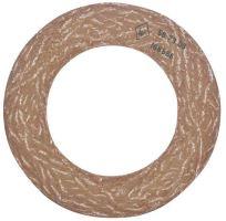 Třecí lamela spojky Walterscheid K92 91x150x3 pro kloubové hřídele