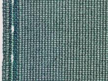 Rašlový úplet stínění 1:0 (cca 65%), gramáž 115 g/m2, šířka 312 cm, délka 100 bm