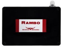 Náhradní baterie 24V pro stříhací strojek Horner Rambo QuickDraw na ovce