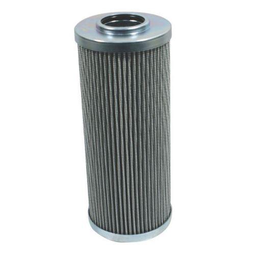 FLEETGUARD HF35322 filtr hydraulického oleje vhodný pro Massey Ferguson, Valtra-Valmet