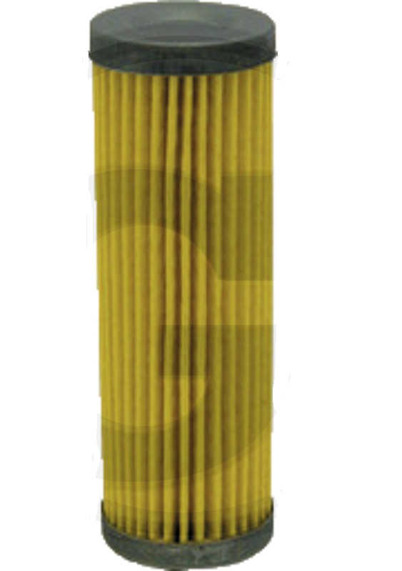 Palivový filtr vhodný pro zahradní traktory Kubota