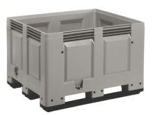 Paletový kontejner BIG BOX plastový